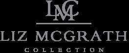 Liz McGrath - Collections