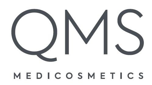 QMS-Medicosmetics