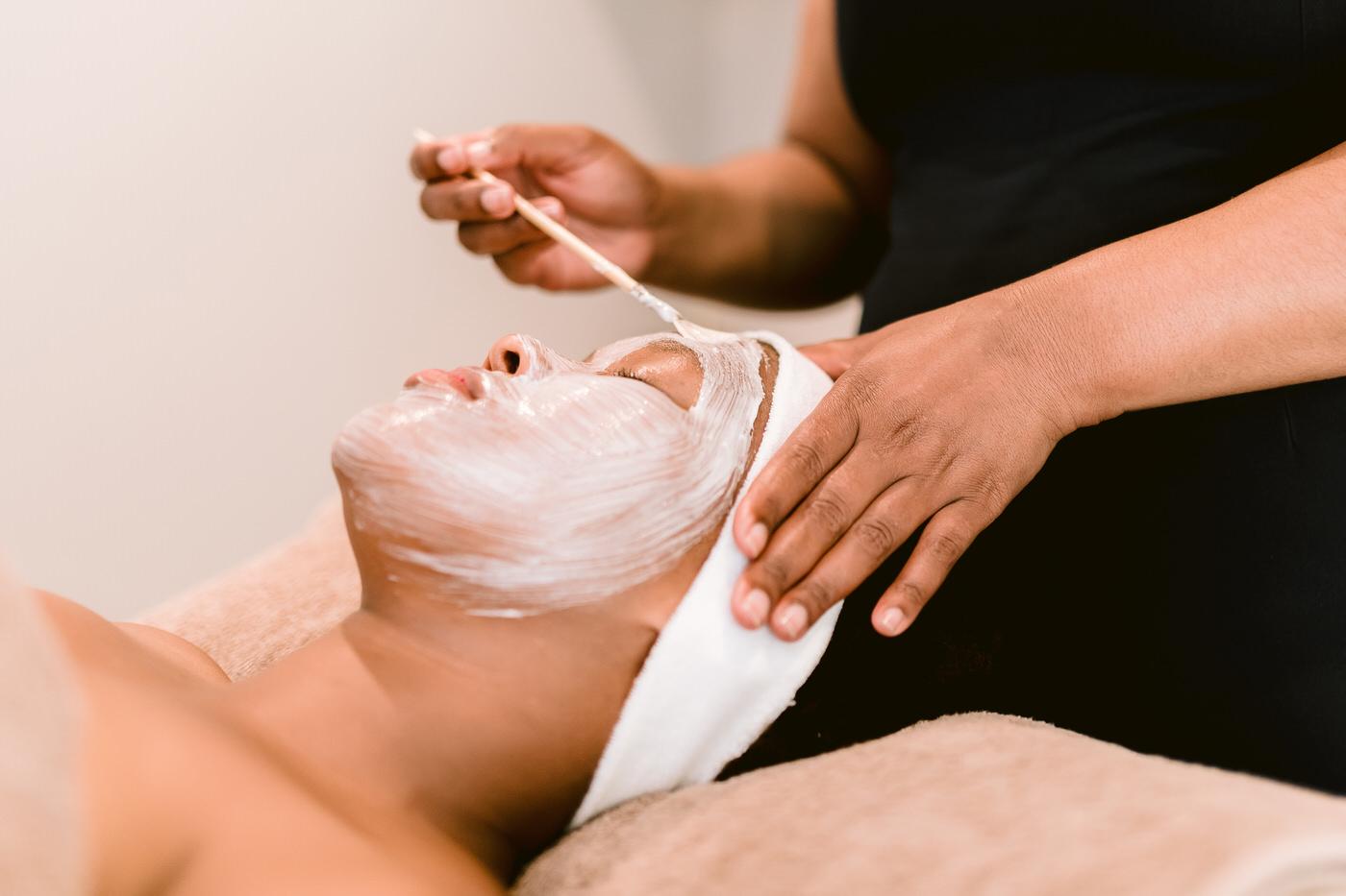 FW-spa-treatments